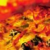 Pizzaria Casella di Pizzas Campo Grande, São Paulo-SP