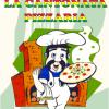 Pizzaria La Cantonata