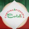 Cantina & Pizzaria Bertelli