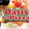 Oásís Da Pizza
