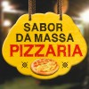 Sabor da Massa Pizzaria