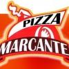 Pizzaria Marcante & Cia