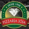 Pizzaria Joia