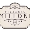 Pizzaria Milloni