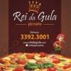 Pizzaria Rei da Gula