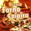 Pizzaria Forno Caipira