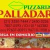 Pizzaria Palladar