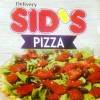 Sids Pizzaria