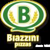 Pizzaria Biazzini