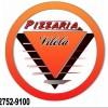 Pizzaria  Vilela São Rafael, São Paulo-SP