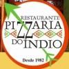 Pizzaria do Indio