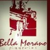 Bella Morano Pizzaria