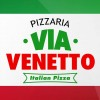 Pizzaria Via Venetto