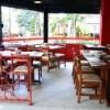 Imagem Pizzaria Super Pizza Pan Jardim, Santo André-SP