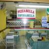 Pizzaria Pizza Bella Carrão, São Paulo-SP