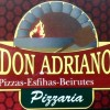 Don Adriano Pizzaria