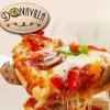Donavilla Restaurante e Pizzaria