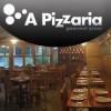 Imagem Pizzaria A  Morumbi, São Paulo-SP