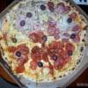 Imagem Pizzaria Companhia da Pizza Rio Vermelho, Salvador-BA