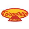 Tarantella Pizzaria