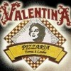 Pizzaria Valentina