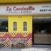 Pizzerie La Coccinella