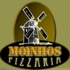 Moinhos Pizzaria