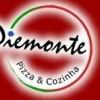 Imagem Pizzaria Piemonte Pizza & Cozinha Butantã, São Paulo-SP