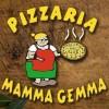 Pizzaria Mamma Gemma