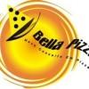 Fast Pizza e Esfiha