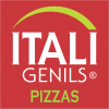 Itali Genils Pizzas