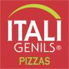 Itali Genils Pizzaria