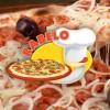 Pizzaria e Restaurante Rabelo