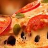 Domino's Pizzaria