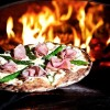 Imagem Pizzaria Speciali Pizza Bar Pituba, Salvador-BA