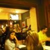 Imagem Pizzaria Bora Bora Pizza Frita Moema, São Paulo-SP