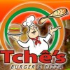 Tchê's Burger e Pizza