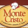 Restaurante e Pizzaria Monte Cristo