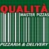 Qualità Master Pizzaria