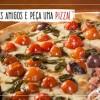 Ponto Pizza