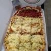 Imagem Pizzaria Picolly Pizzas & Esfihas Vila Lucinda, Jandira-SP