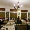Pizzaria  São Pedro Mooca, São Paulo-SP