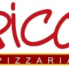 Pico Lanches e Pizzaria