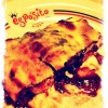 Imagem Pizzaria Espósito Pizzeria Barão Geraldo, Campinas-SP