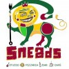 Sneads Pizzaria
