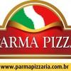 Parma Pizza - Trindade