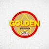 Golden Grill E Pizza