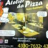Atelier Da Pizza