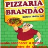 Pizzaria Brandão