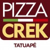 Pizza Crek Tatuapé